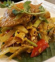 Banburi