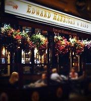 Edward Harrigan & Sons