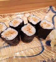 Sushi Hung Hanare