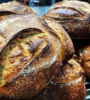 Bread Arboleda