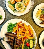 Emily's Steakhouse Kuala Lumpur