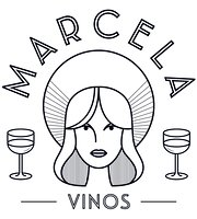 Marcela Vinos