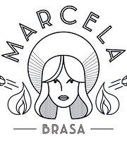 Marcela Brasa