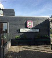 Restaurant SSG-Freizeit-Center