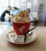 ROSES & COFFEE caffe bar