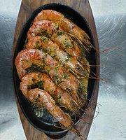 London Seafood Plus