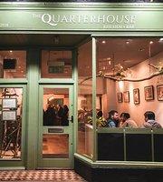 The Quarterhouse