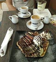 Cukrárna Fragoloso