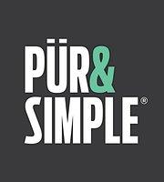 Pür & Simple Bathurst