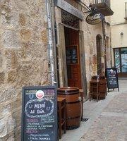 Bar La Herreria