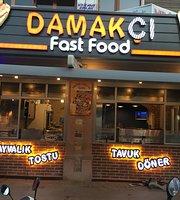 Damakçı Fast Food