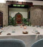 1478 Restaurant
