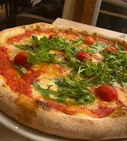 Pizzeria Der Neue Lowe