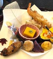 Miyako Restaurant, Hobo