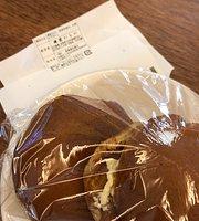Ishii Confectionery