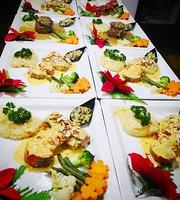 Restaurant Exotica