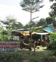 Kuba Lounge Cafe Restaurant