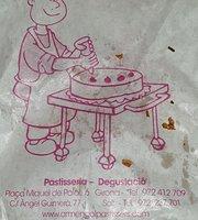 Pastisseria Armengol