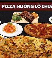 Pizza Full House
