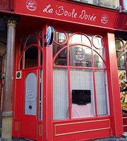 La Boule Doree