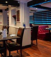 Anwars Restaurant
