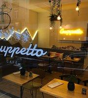 Gruppetto Café