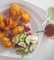Dil Se Restauracja Indyjska