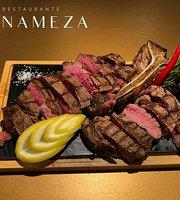 Restaurante NAMEZA