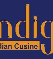 Indigo Indian cuisine
