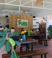 Pure Vegan Heaven Phuket