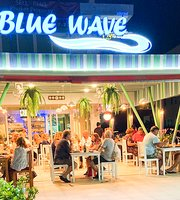 Blue Wave Restaurant