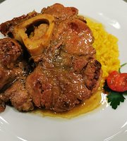 Little Italy Cucina Italiana