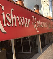 Mishwar Restaurant