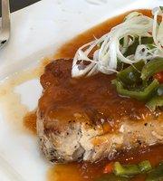 Clasuwa Restaurant