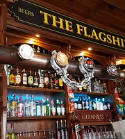 The Flagship Bar Official