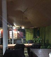 Tiger Canisha Restaurant