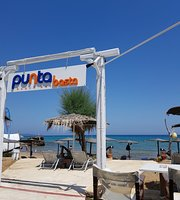 Punta Basta