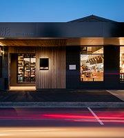 Fife Lane Kitchen & Bar