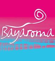 Bayaroma Cafe