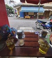 Yen Phuong Fresh Coffee