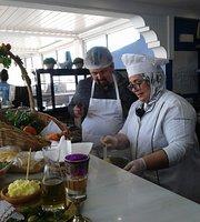 Gastronomie Du Terroir