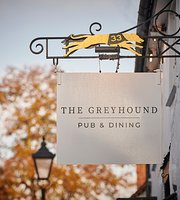 The Greyhound Pub & Dining
