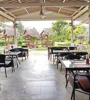 In The Park Restaurant