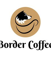 Border Coffee