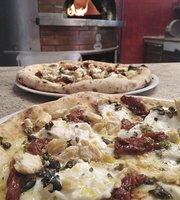 Pizzeria da Enrico