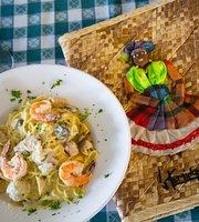Hemingways Caribbean Cafe & Restaurant