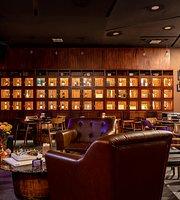 Secrets Lounge