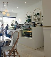 The Pantry Melbourne, Pascoe Vale