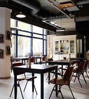 Restaurant Loic