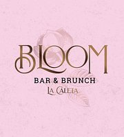 Bloom Bar & Brunch